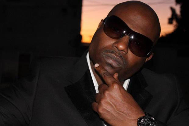 Big Hutch Lawsuit Against Dre  Dre, Aftermath, Interscope, EVE and