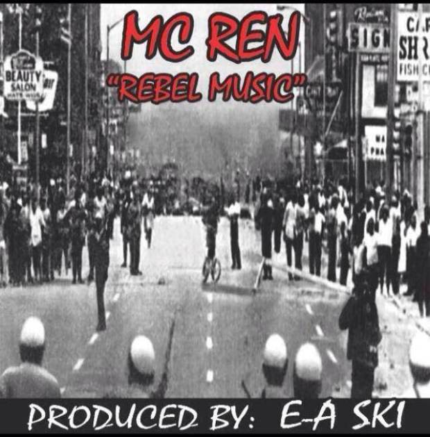 mc-ren-rebel-music