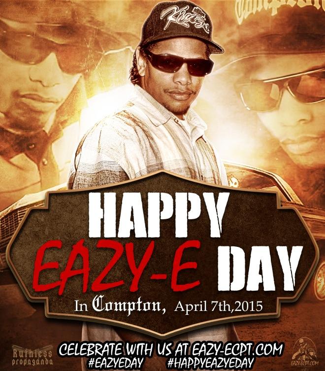 happyeazyeday2015