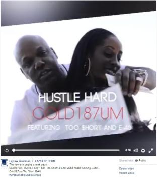 hustlehardbighutchpreview