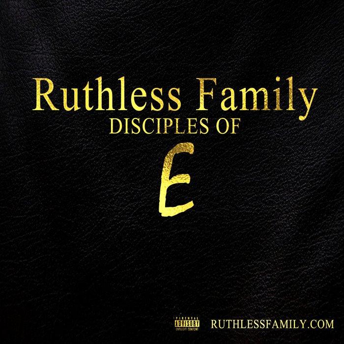 disciplesofe