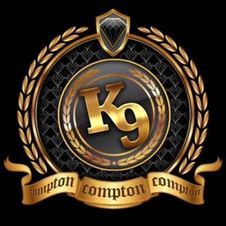 ugs4life-online-radio